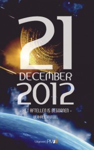 Cover 21 december 2012