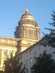 JustitiepaleisBrussel-CT