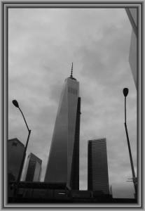 CTNY-2014