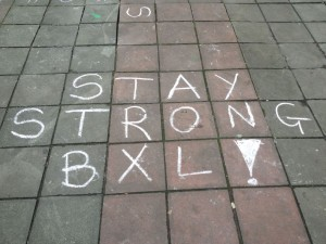 staystrongBXlct